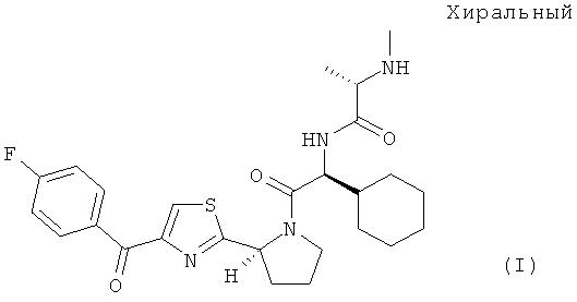 Твердые пероральные составы и кристаллические формы ингибитора белка апоптоза