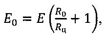 Датчик водорода в жидких и газовых средах