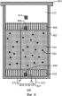 Система и способ для разрыва горной породы в плотных коллекторах