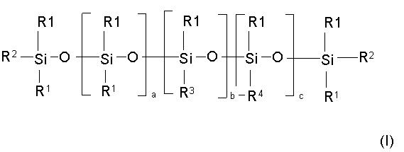 Композитные силиконовые мембраны с высокой разделительной способностью