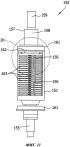 Фальцевальное устройство и способ фальцевания продукта