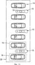 Автозаправочная станция и способ заправки топливом