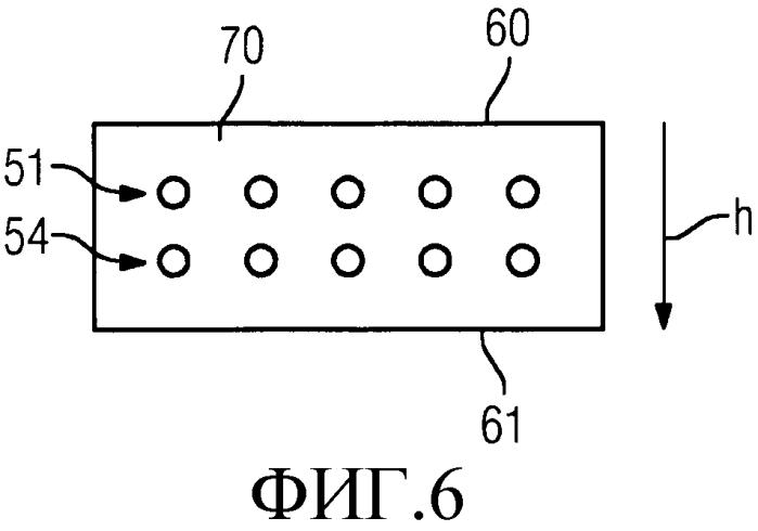 Способ получения противокоронной защиты, быстроотверждаемая система защиты от коронного разряда, и электрическая машина