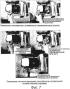 Функционализированный хлопок многоцелевого применения и способ его производства