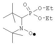Способ улучшения свойств текучести расплавов полимеров