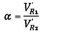 Сорбент для газохроматографического разделения энантиомеров (варианты) и способ его использования