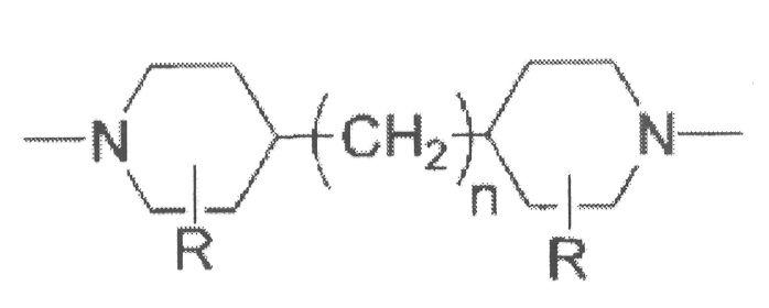 Способ получения молочной кислоты, способ получения лактида и способы получения полимолочной кислоты