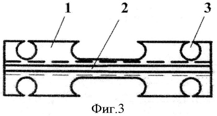 Способ производства колючей проволоки