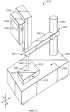 Абсорбирующее изделие, содержащее стимулирующий композиционный материал