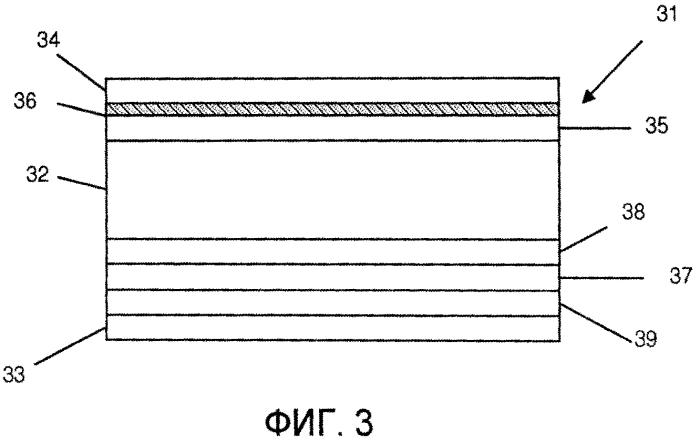 Способ получения упаковочного материала для стерилизуемой упаковки