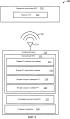 Способы и устройство для улучшения механизмов предоставления отчета об активации nfc и обмене данными