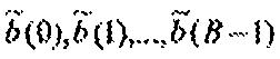 Системы и способы разнесения передачи для предварительно кодированных посредством дискретного преобразования фурье каналов