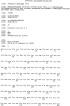 Моноклональные антитела против белка рвр2-а и гомологичных последовательностей для лечения заражения бактериями и иммунодиагностики бактерий типа firmicutes