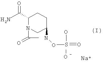 Полиморфные и псевдополиморфные формы фармацевтического соединения