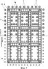 Способ выравнивания здания, сооружения