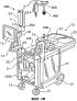 Система и способ планировки и мониторинга использования многодозового радиофармацевтического средства на радиофармацевтических инъекторах