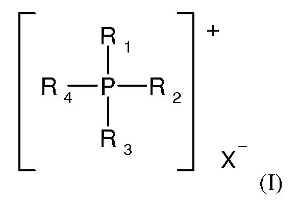 Статистические сополимеры фосфоната и карбоната на основе бисфенола высокой молекулярной массы