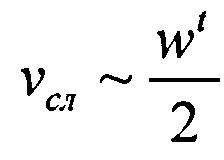 Способ декодирования циклических кодов с жестким решением по вектору-указателю и устройство его реализующее