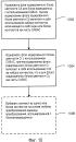 Сокращение количества контекстов для контекстно-адаптивного бинарного арифметического кодирования