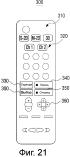 Устройство отображения изображения и способ отображения меню