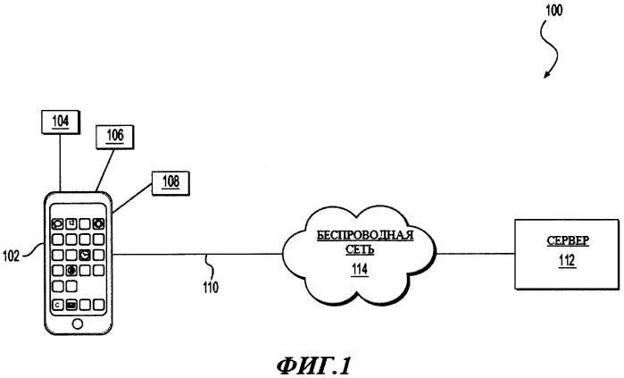 Способ управления устройством беспроводной передачи данных, способ сокращения энергопотребления устройством беспроводной передачи данных и устройство беспроводной передачи данных