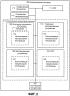 Энтропийный кодер для сжатия изображения