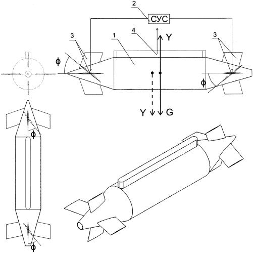 Способ транспортировки авиационных грузов