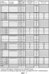 Пестицидные композиции мезо-размерных частиц с усиленным действием