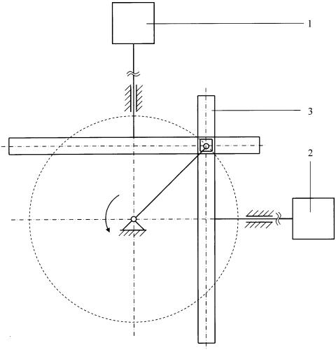 Способ для получения механических колебаний