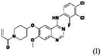 Фармацевтическая композиция, включающая производное амида или его фармацевтически приемлемую соль