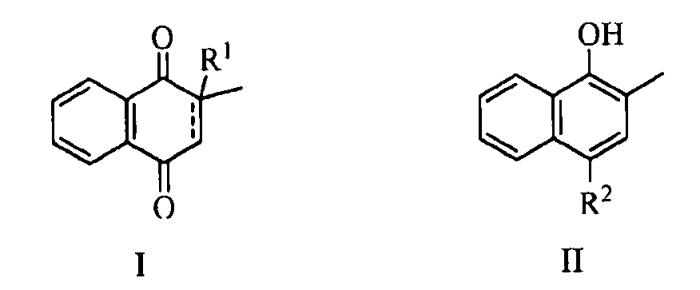 Витамин с и не содержащий хрома витамин к, а также композиции, содержащие указанные витамины, для лечения nfkb-опосредованного состояния или заболевания
