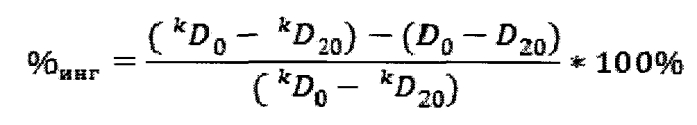 Полимерные наночастицы состава фермент-поликатион-полианион, содержащие антиоксидантный фермент, для применения в медицине и способ их получения