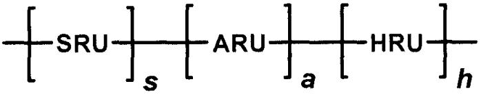 Композиции, содержащие супергидрофильный амфифильный сополимер и мицеллярный загуститель