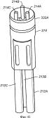 Спрессовывание электроизоляции для соединения изолированных проводников