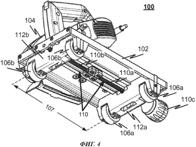 Устройство для механической обработки, в частности для резки, трубчатого тела или круглого сечения