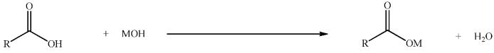 Удаление галогенорганических и оксирановых соединений из потоков сложных эфиров карбоновых кислот