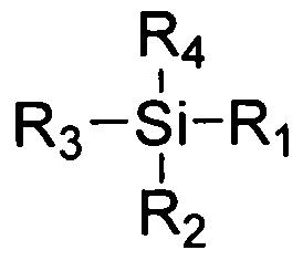 Катализатор и способ его получения и способ эпоксидирования олефина