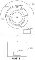 Получение данных компьютерной томографии (ст)