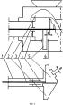 Устройство динамического воздействия на материалы