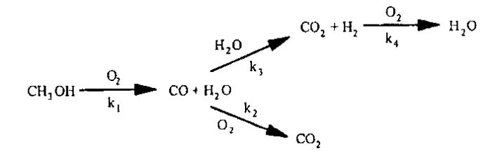 Способ комбинированного воздействия на пласты, содержащие углеводороды и/или твердые органические вещества, и устройство для осуществления способа