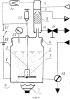 Способ фракционной дистилляции жидких смесей и фракционный дистиллятор жидкостей