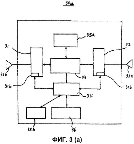 Беспроводной релейный модуль для мониторинга состояния сети