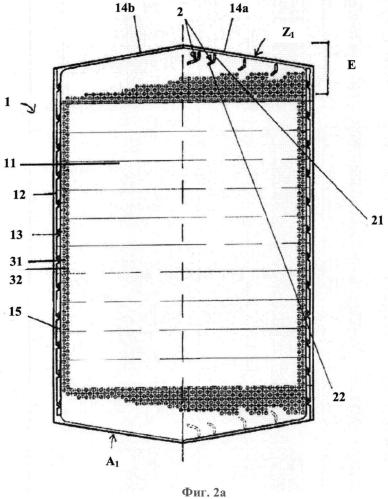 Пластинчатый теплообменник