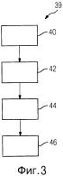 Способ эксплуатации стационарной газотурбинной установки и всасывающий канал для всасываемого воздуха газотурбинной установки