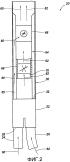 Заканчивание соединения ствола скважины с управлением потерями текучей среды