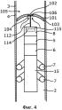 Беспроводный скважинный модуль