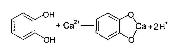 Способ получения фуллеренполисульфокислоты сульфированием асфальтенов