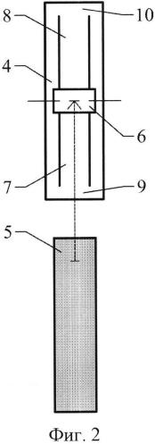 Соединительная клемма для электрических проводов