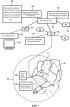 Централизованное динамическое выделение каналов для внутренних сетей медицинского учреждения