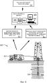 Способы построения 3-мерных цифровых моделей пористой среды с использованием комбинации данных высокого и низкого разрешения и многоточечной статистики